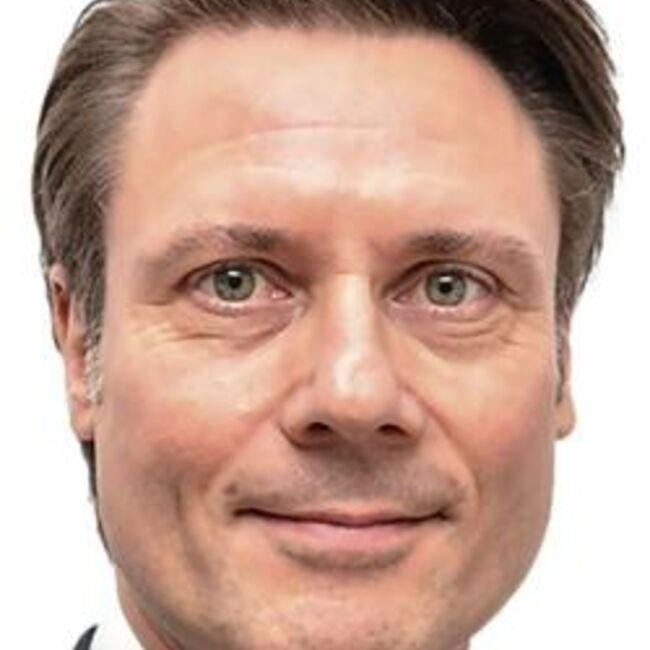 André Hafner