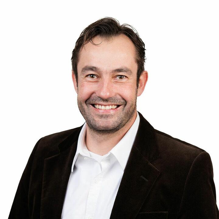 Matthias Steinegger