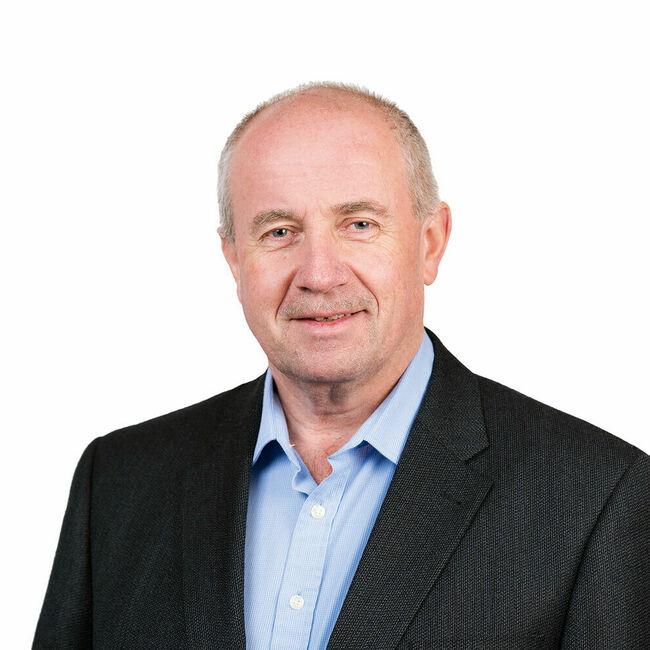 Pius Käslin