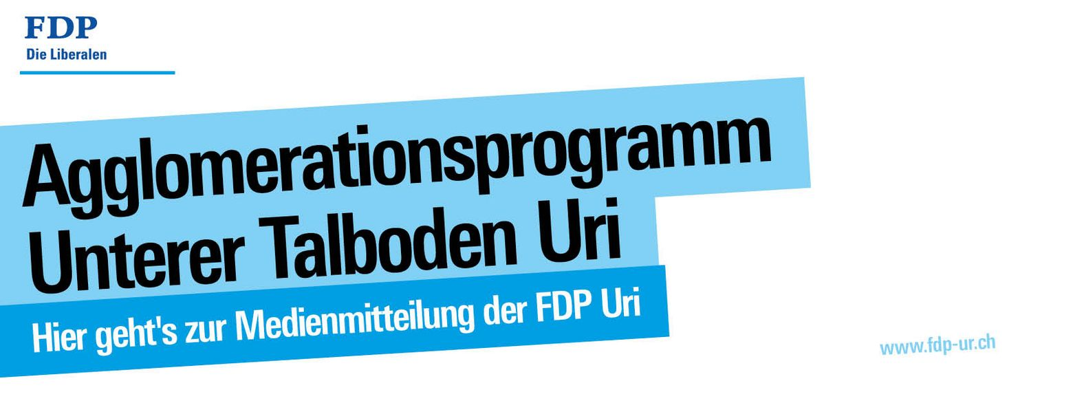 FDP - PLR Slider